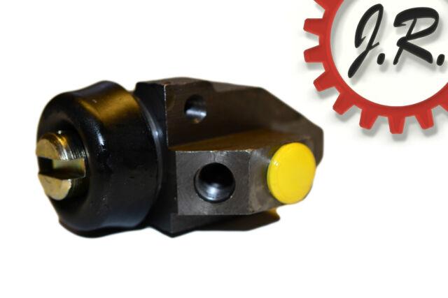 Wheel Cylinder Front RH - DWC122 (LPR 4410) for Rover Mini II,III, Van - 23.8mm