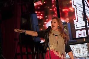 Singing Lessons - Malvern Malvern Stonnington Area Preview