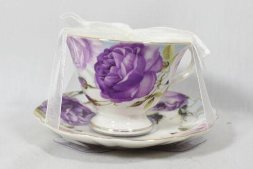 graces-teaware-porcelain-cup-saucer-set-lavender-floral-gold-trim-new.JPG