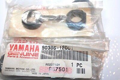nos Yamaha snowmobile starter BUSHING 90386-12001 2002-2006 SX VIPER