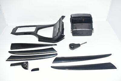 BMW E53 X5 Interior Trim Strips Kit RHD