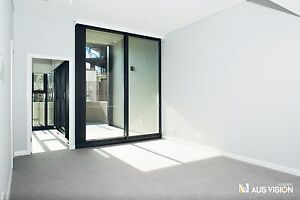 BRAND NEW 2BEDROOM APARTMENTS FOR LEASE IN WENTWORTH POINT! Ryde Ryde Area Preview