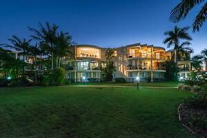 Boaties Paradise with Management Rights! Runaway Bay Gold Coast North Preview