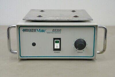 Genemate Os350 Orbital Shaker Cat No. S2060-1