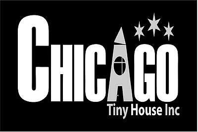 Chicago Tiny House Inc