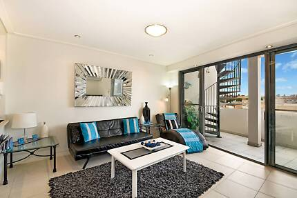 HOLIDAY RENTAL APARTMENT - SEASONAL RATES APPLY - FROM The Entrance Wyong Area Preview