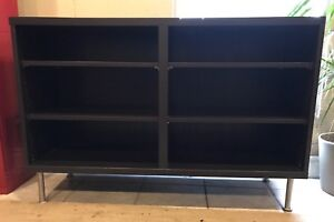 TV stand / Buffet / Bookcase /hall table
