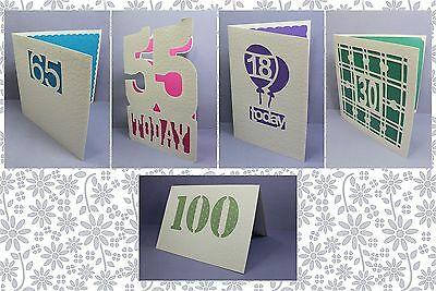 Brother ScanNCut Milestone card templates  CD1024