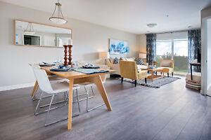 Luxury Apartments, Condo Style Living!