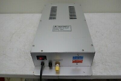 Tekran Model 1102 Air Dryer