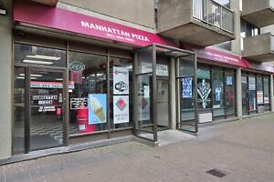 1030 SOUTH PARK ST, HFX-BUSINESS OPPORTUNITY!