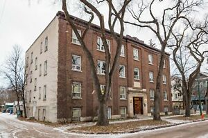 860 Preston Ave Baldwin Apts 1 Bedroom