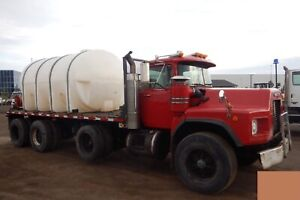 Mack Rb   Kijiji in Ontario  - Buy, Sell & Save with