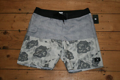 DC SHOES Boardshort - Seasmoke