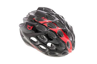 Catlike Mixino Road Bike Helmet Small 52-54cm White//World Champion