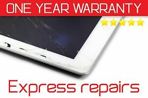 iPad repair professionals - best prices in town Redcliffe Redcliffe Area Preview