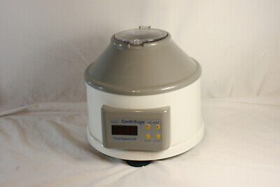 Premiere XC2000 Centrifuge with LED Time/Speed