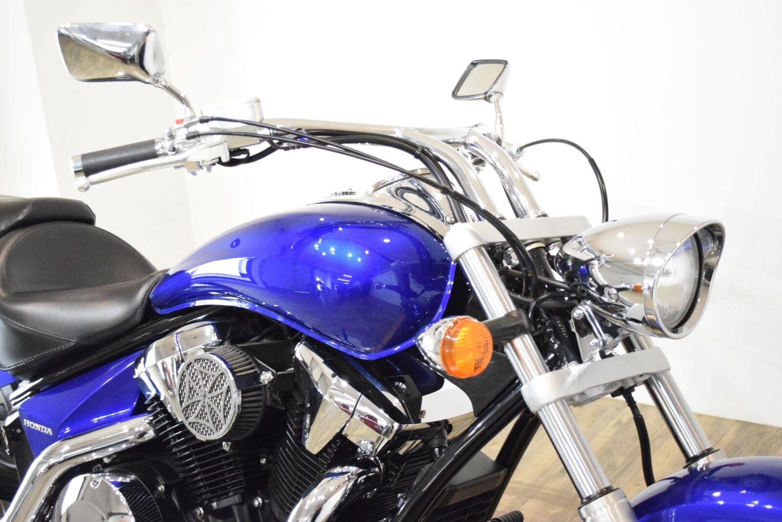 Thumbnail Image of 2015 Honda Stateline®