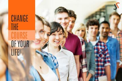 Diploma of Youth Work Brisbane City Brisbane North West Preview