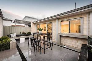 Beautiful New Investment Property in Perth WA Sydney City Inner Sydney Preview