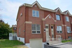 Maison - à vendre - LaSalle - 21747051