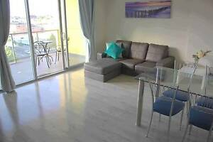 1X1x1 New Apartment in Perth CBD, Fully Furnished Perth Perth City Area Preview