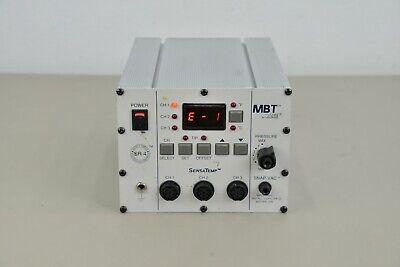 Pace Mbt Pps 85 Sensatemp Solderingdesoldering Station 7008-0178 21089 E42