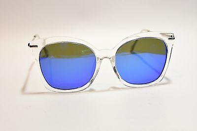 Солнцезащитные очки HITOMI ABSOLUTE A2606 OVERSIZED