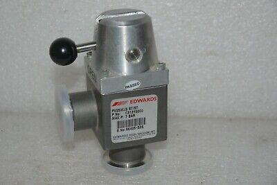 Color: AL-8 Fevas 5pcs 1//4 Thread Pneumatic Quick Connector Air Hose Aluminum Manifold Block Splitter Fittings 8 Way 11 Port