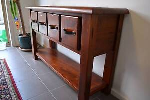 Hardwood Buffet Grovedale Geelong City Preview