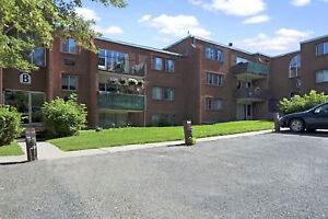 Walking Distance to Kinsmen Park & South Hill Mall - Quiet Unit