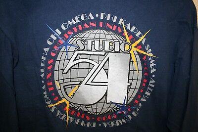 ProSphere Men/'s Kappa Alpha Theta Structure Fullzip Hoodie