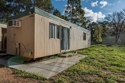 Donga In Perth Region Wa Gumtree Australia Free Local