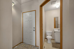 Limited Availability 3 Bedroom Townhome at Carrington Place