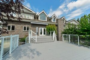 Open House Sat March 23, 2-4pm, 18421-17 Ave