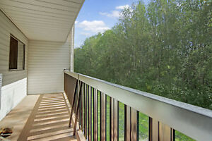 2 Bedroom Apartment - $200 off 1st month!  (306)314-0214