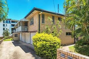 Great Quiet 2 Brm with air con and fans - Lutwyche Lutwyche Brisbane North East Preview