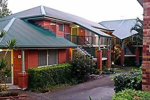 Best Investment Property of your choice! Chermside Brisbane North East Preview