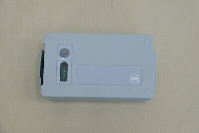 Physio Control Lifepak 15 Rechargeable Lithium-ion Battery 21330-001176 23038