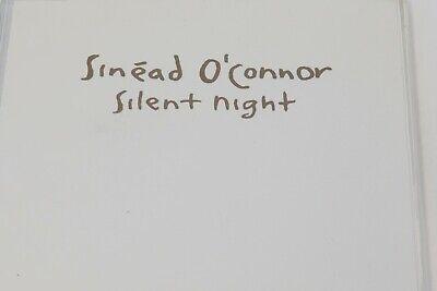 SINEAD O'CONNOR CD  LP CD 620 ()