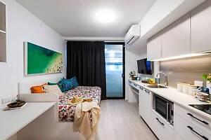 School Street Studio's - Kelvin grove - 84 boutique Studio's Kelvin Grove Brisbane North West Preview
