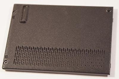 HP G6095eg Abdeckung Cover Nr1 Bezel - 1 Hp Cover