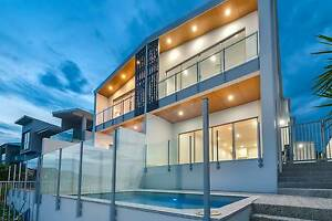 Waterfront Living in a Brand New Duplex! Biggera Waters Gold Coast City Preview