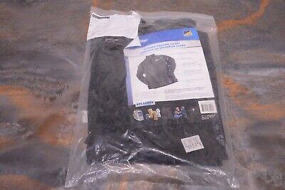 Miller 231091 30 Leather Welding Jacket X- Lrg Xl Pig Skin