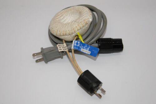 Glas-Col 100A MIC25 Micro Heating Mantle 25ml 60V 30W