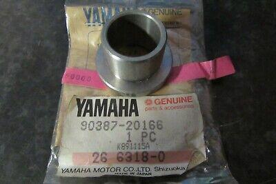 1970   1983 NOS <em>YAMAHA</em> TX500 TX650 TX750 XS1 XS2 XS500 XS650 COLLAR 90