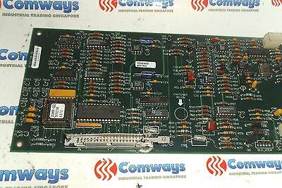 Cobe Detector Board Sci 222824000 H Pwb 880814-000 Rev A