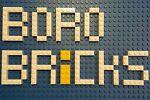 Boro Bricks