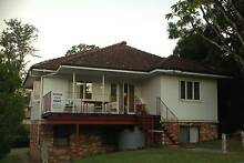 Share Accommodation Close to the University of Queensland St Lucia Brisbane South West Preview