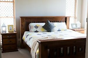 King Bed Package Kewarra Beach Cairns City Preview